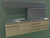 max kitchen bulthaup