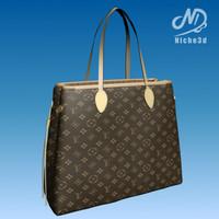 Designer Bags - LV Neverfull GM