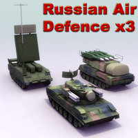 Russian_AirDefencex3_Multi