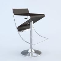 Chair_004