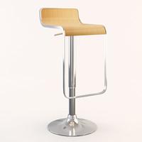 Chair_012