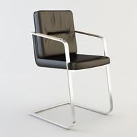Chair_020
