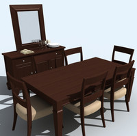 dining_set_a