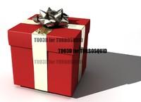 gift box 2 multiformat