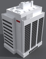 Office Building_01