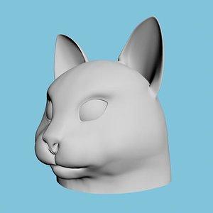 cat max