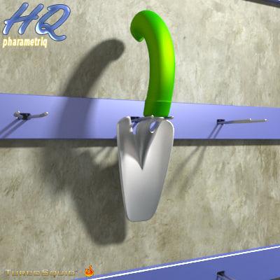 3dsmax garden tool 00