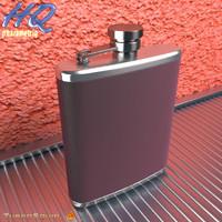 Hip Flask 02