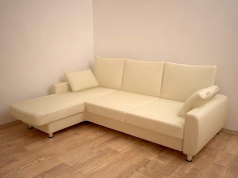 divan 3d model