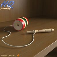 Toy 01