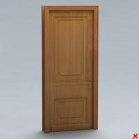 Door107.ZIP