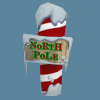 Xmas_NorthPole_max.zip
