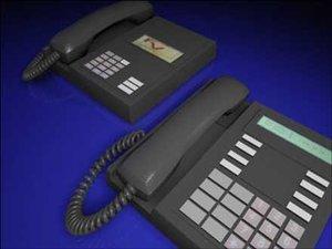 3ds max phones