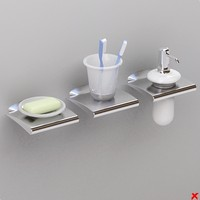Bathroom accessories009.ZIP