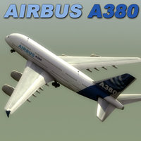 A380-Airbus_3DModel
