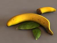 Bananas.zip