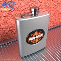 Hip Flask 15