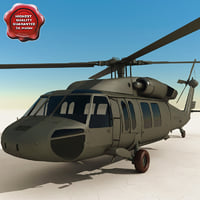 max uh 60 black hawk