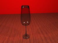 glass.max