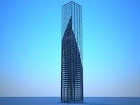 skyscraper.max