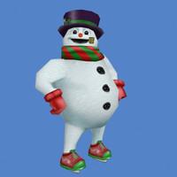 Xmas_Snowman_max.zip