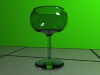 wine_glass.max