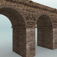 maya bridge