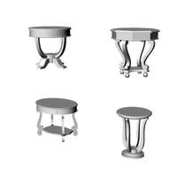 3d misc tables