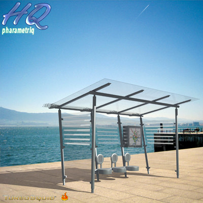 bus shelter 00 max