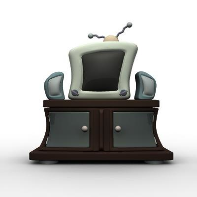 tv stand lwo