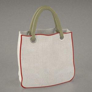 handbag 3ds