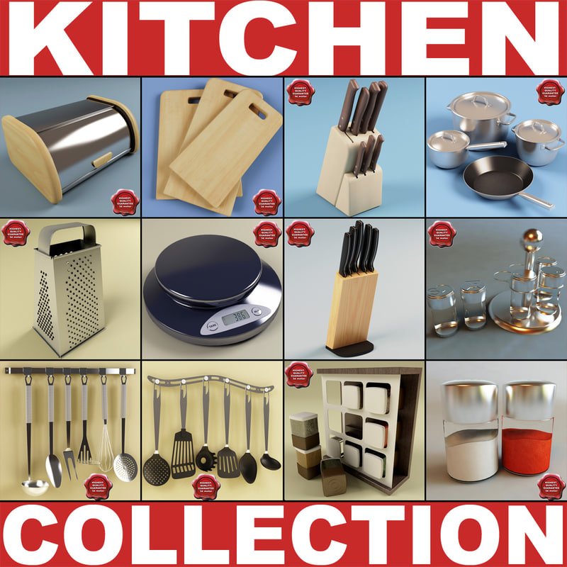 Kitchen decor max for Kitchen decor collections