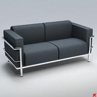 Chair easy094.ZIP