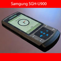 maya mobile phone samsung sgh-u900