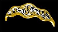 3ds max bracelet