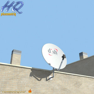 3d antenna 03