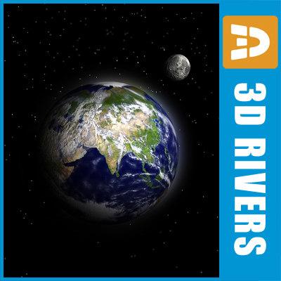 earth_logo.jpg