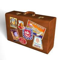 Suitcase.zip
