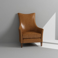 Vol4_Chair0012.ZIP