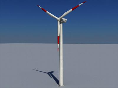 wind_turbine_land_01.jpg
