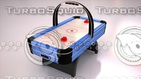 AirHockey Ver 2