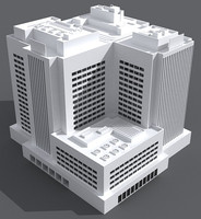Office Building_04