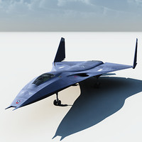 air fighter proto 2 3ds