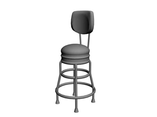 bar stool max free