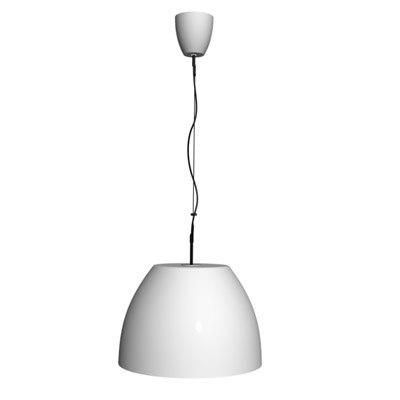 Ikea Lamp K M 3d Model