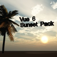 Sunset Pack for Vue 6.zip