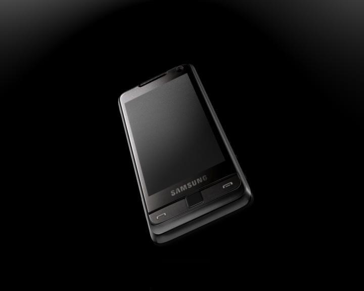 3d samsung i900 model