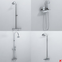 Shower015-18.zip