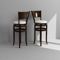 Vol4_Chair0018.ZIP