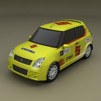 Suzuki Swift.rar